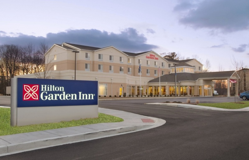 Hotels In Andover Ny